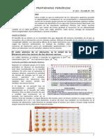 Apuntes propiedades periódicas