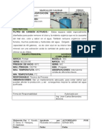 procedimientos operativos. 03