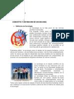 Anexo Sociologia Imprimir o Dar a Los Estudiantes