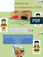 presentacionlegadopueblosoriginarios-140831175047-phpapp02