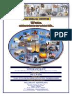 Brochure 0016 Certifiedworkshop