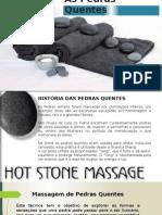 As Pedras Quentes14