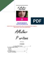 A mulher puritana.pdf