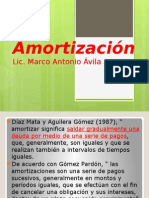 AMORTIZACION_1_