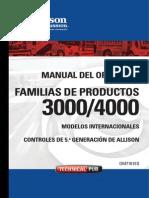 Allison PDF