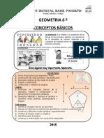 Geometria 6