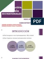 Presentación final biomateriales.pdf