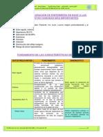 Cx de torax -tarea (2).pdf