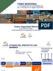 9.Seguridad minera.ppt