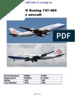 1995-1999 B747-400 Passenger MSNs 29906 & 27965.pdf
