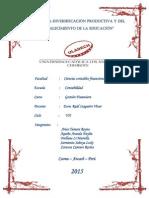 RSU_GESTION_FINANCIERA_IUnidad.pdf