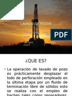cementacion revestimiento rt.pptx