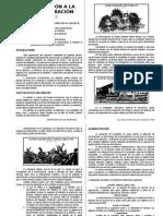 1.-UNIDAD I (Administración)