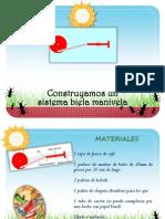 sistemadebielamanivela-140428102030-phpapp01