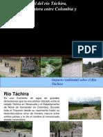 contaminacion del rio tachira de la frontera.pdf