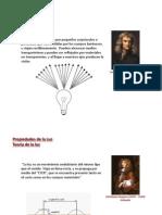 propiedades de la luz(2).pdf