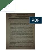 RECURSOS TRABALHISTA ATIVIDADE.doc