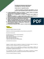 Proyectos Final Accionamientos Control Maquinas Sem2 2014