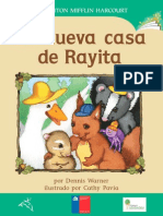 1_035314_LR2_5AL_PETIRO_CH_Rayita.pdf