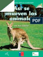 1_035369_LR5_2AL_ANIMAL_CH_animales.pdf