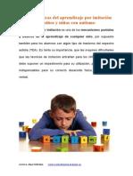 Características-del-aprendizaje-por-imitación-en-niños-y-niñas-con-autismo