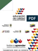 20120704 Fundamentación Desde Los Referentes Nacionales