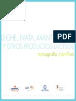 monografia_leche_nata_mantequilla_otros.pdf