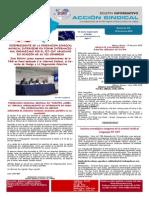 Boletín FSM América 372