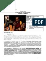 Plan Cours Peuples Et Cultures2014 Long