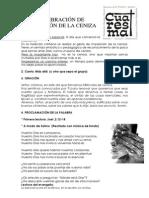 04 CELEBRACIÓN CENIZA.pdf