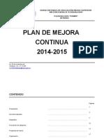 PMC TENAMPA.docx