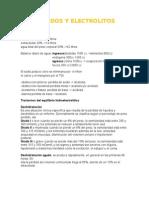 LIQUIDOS Y ELECTROLITOS.docx