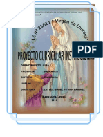 PCI ORIGINAL CON RUTAS 21011-2014.docx