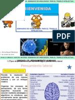 habilid-de-pensamiento-segundo-periodo-domingo (1).pptx