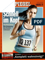 DerSpiegel No 32 1.8.2015