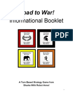 PDF Booklet