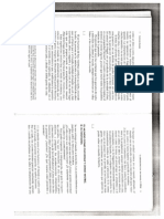La Obsolescencia Del Ser Humano Pag 52 a 65 ANDERS (2)