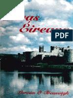Ó Treasaigh, Lorcán - Turas Éireann (Clóchomhar 1997)