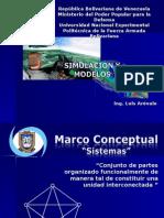 Unidad I Marco Conceptual