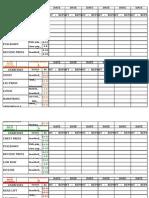 Tk 12-Week2c 4-ProgramDay Split Routine