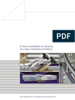Inox Contact_with_Other_SP.pdf