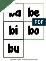 blendsounds.pdf