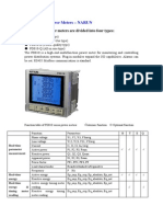 PD810 Series