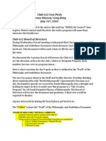 south minneapolis fast pitch newsletter 2