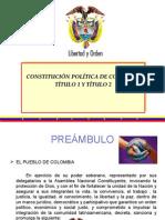 Constitución.ppt