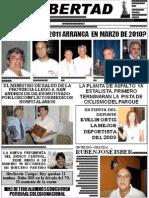 La Libertad 17-02-10