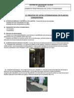 Procedimiento MTP para Procesar Latas Litografiadas.pdf