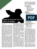 ASL Starter Kit-1