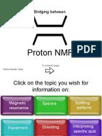 NMR_revision by Rana Hassan Tariq