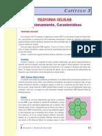 Telefonia Celular Cap 3 y 4_principios y Fundamentos